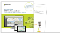 gps tracking buyers guide
